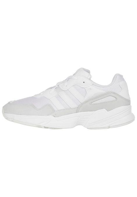 adidas Originals Yung-96 - Sneaker für Herren - Weiß