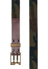 686 Original Stretch Tool - Gürtel für Herren - Camouflage