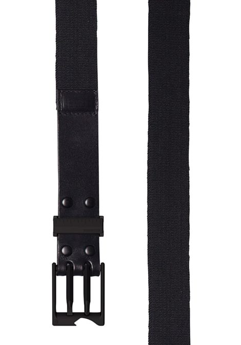 686 Original Stretch Tool - Gürtel für Herren - Schwarz