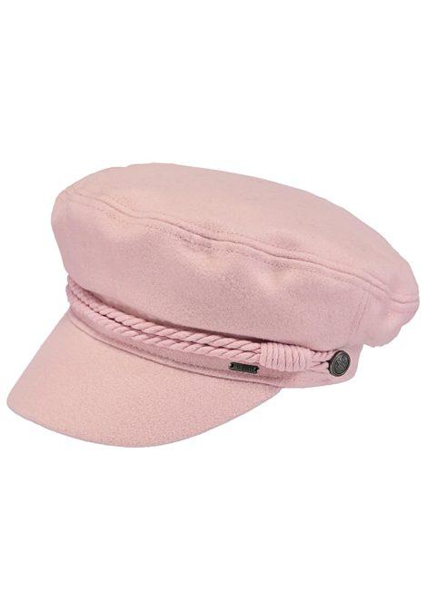BARTS Skipper - Cap für Damen - Pink