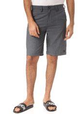 BILLABONG Crossfire - Shorts für Herren - Blau