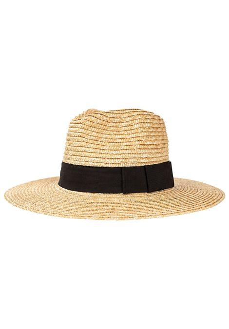 BRIXTON Joanna - Hut für Damen - Beige