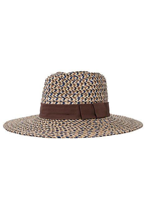 BRIXTON Joanna - Hut für Damen - Braun