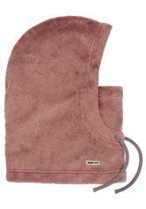 Burton Cora Hood - Neckwarmer für Damen - Pink
