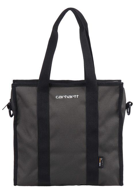 Carhartt WIP Payton Tasche - Grün