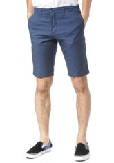Carhartt WIP Sid - Chino Shorts für Herren - Blau