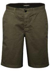 Chiemsee Shorts - Chino Shorts für Herren - Grün