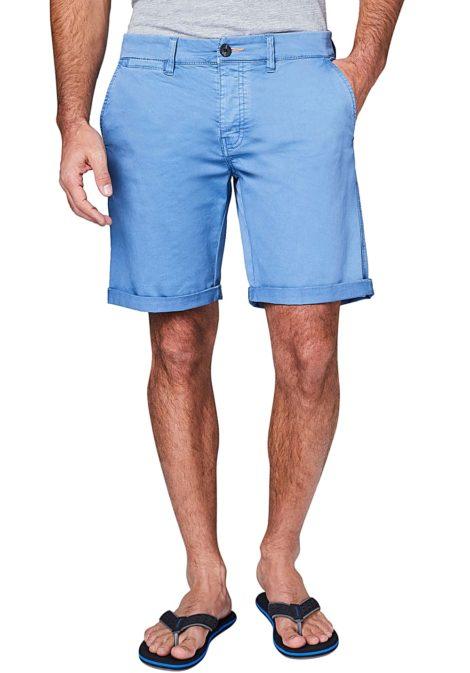 Chiemsee Shorts - Shorts für Herren - Blau