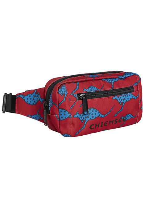 Chiemsee Waist Bag Tasche - Rot