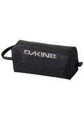 Dakine Accessory Case Accessoire Tasche - Schwarz