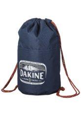 Dakine Cinch 17L Tasche - Blau
