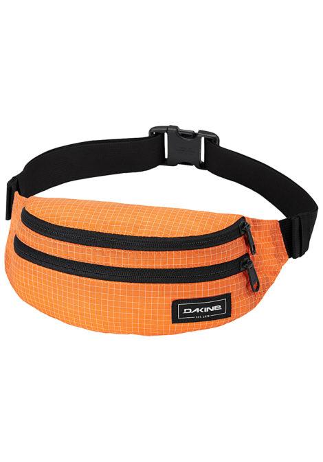 Dakine Classic Hip Tasche - Orange