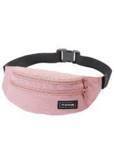 Dakine Classic Hip Tasche - Pink