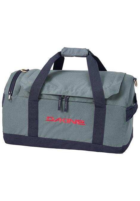Dakine EQ 35L Tasche - Blau