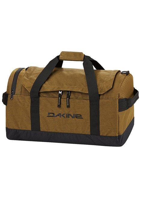 Dakine EQ 35L Tasche - Braun