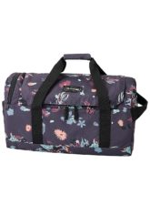 Dakine EQ Duffle 35L Tasche - Mehrfarbig