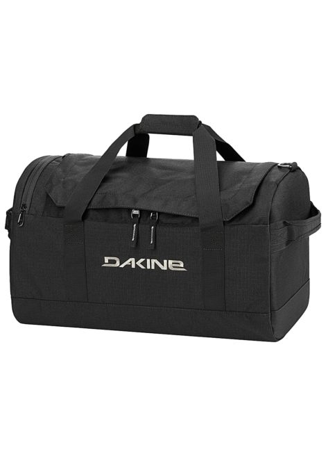 Dakine EQ Duffle 35L Tasche - Schwarz