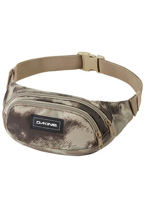Dakine Hip Tasche - Camouflage