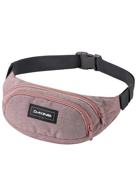 Dakine Hip Tasche - Pink