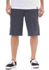Dickies 13'' Multi-Pocket Work - Chino Shorts für Herren - Blau