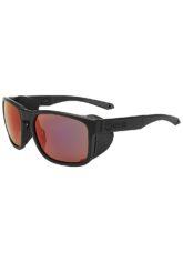 Dragon Latitude X - Sonnenbrille für Herren - Schwarz