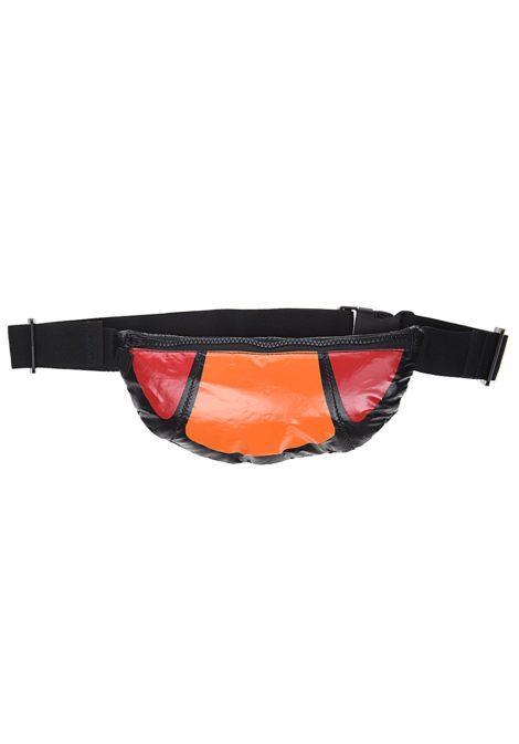 ELLESSE Delly Cross Body Tasche - Mehrfarbig