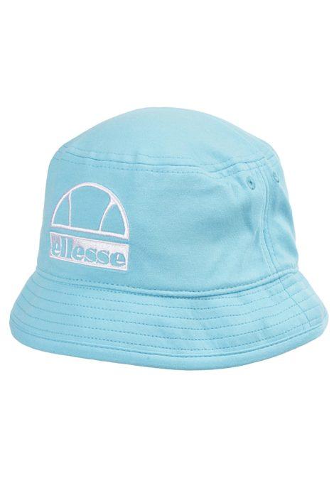 ELLESSE Mondo Hut - Blau