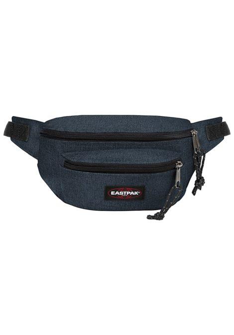 Eastpak Doggy Bag Tasche - Blau