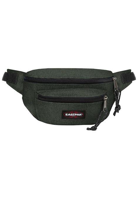 Eastpak Doggy Bag Tasche - Grün