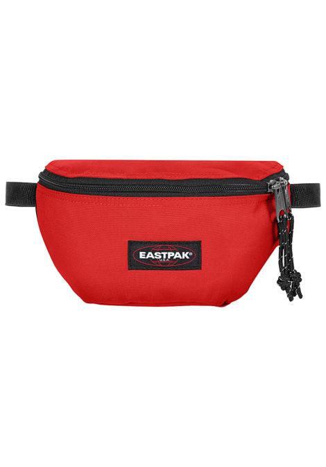 Eastpak Springer Tasche - Rot
