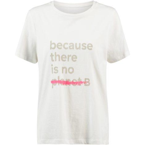 Ecoalf T-Shirt Damen