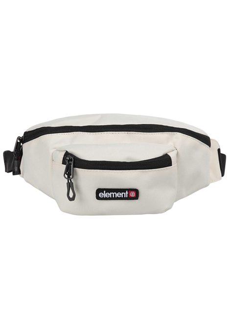 Element Primo Tasche - Weiß