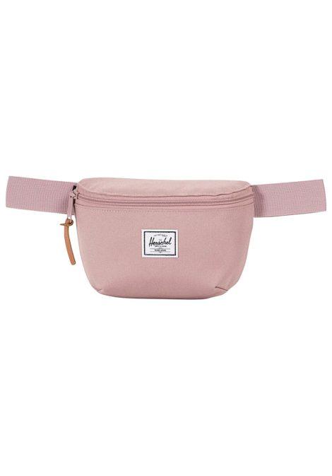 HERSCHEL SUPPLY CO Fourteen Tasche - Pink