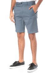 Iriedaily Love City - Shorts für Herren - Blau