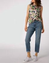 JOOP! Damen Jeans Shari 30026970/443