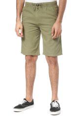 Lakeville Mountain Nakuru - Chino Shorts für Herren - Grün