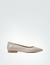 Marc O'Polo Damen Ballerinas 601/12663001/400/910