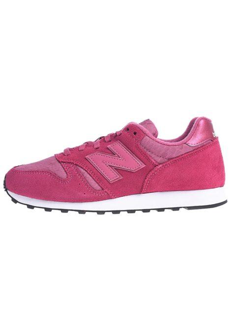 NEW BALANCE WL373 B - Sneaker für Damen - Pink