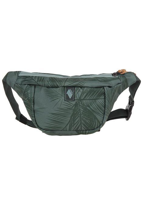 NITRO Hip Bag Tasche - Grün