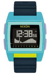 NIXON Base Tide Pro - Uhr für Herren - Mehrfarbig