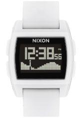 NIXON Base Tide - Uhr für Herren - Weiß