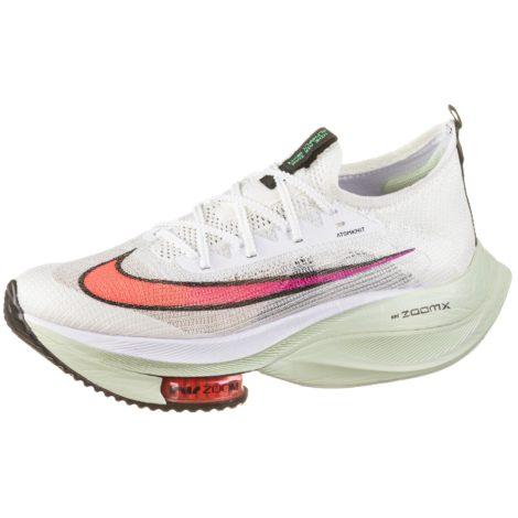 Nike AIR ZOOM ALPHAFLY NEXT% Laufschuhe Herren