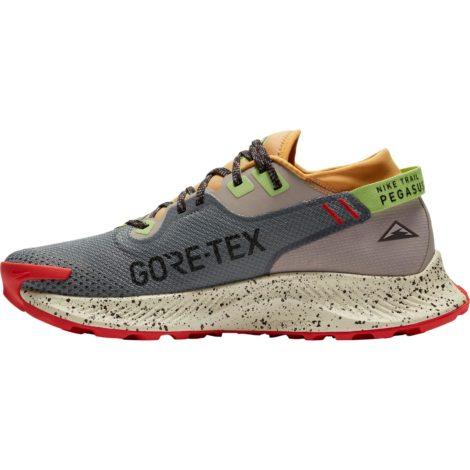 Nike PEGASUS TRAIL 2 GTX Laufschuhe Herren