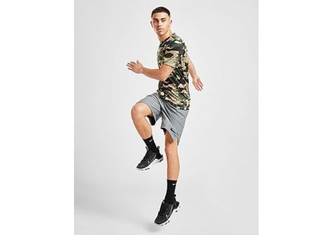 Nike Pro Flex Vent Shorts Herren - Grey - Herren, Grey