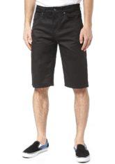 OAKLEY 5 Pkt - Chino Shorts für Herren - Schwarz