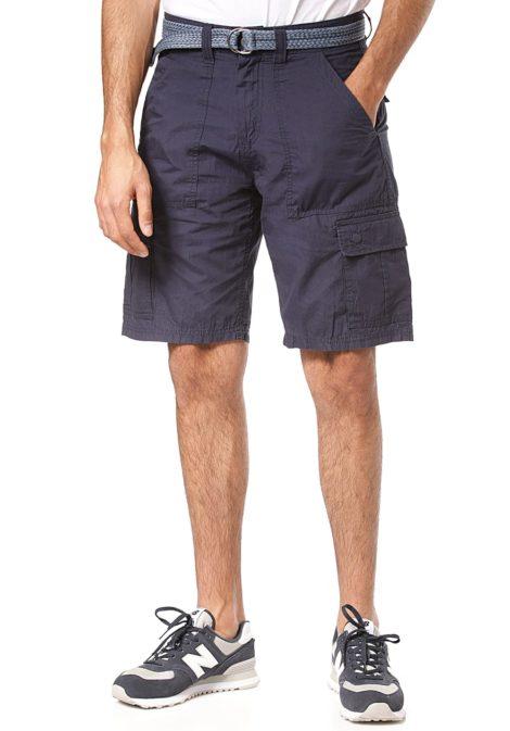 O'Neill Beach Breaks - Cargo Shorts für Herren - Blau
