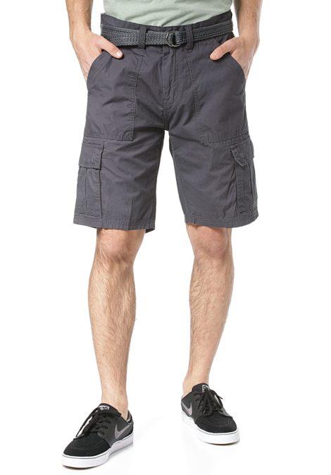 O'Neill Beach Breaks - Cargo Shorts für Herren - Grau