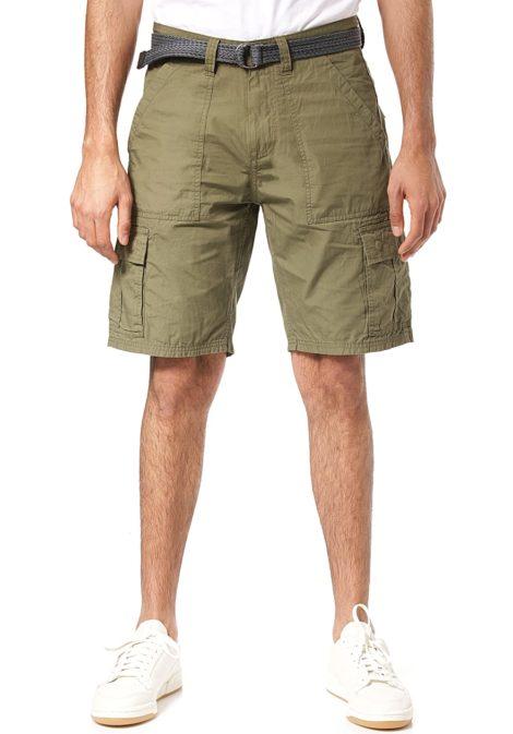 O'Neill Beach Breaks - Cargo Shorts für Herren - Grün