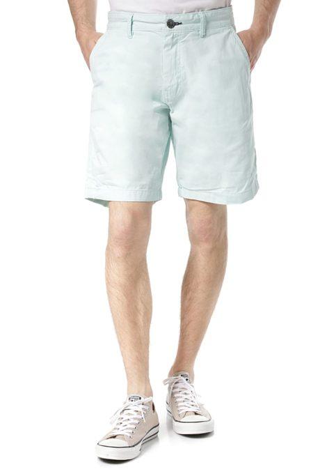 O'Neill Friday Night - Chino Shorts für Herren - Blau