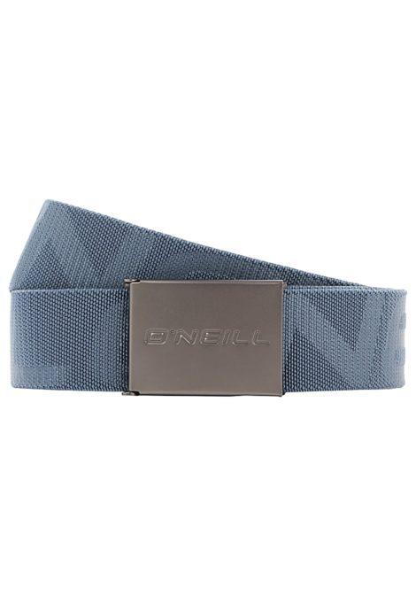 O'Neill Logo - Gürtel für Herren - Blau